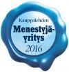 //www.mercuria.fi/wp-content/uploads/2017/01/Menestyja_Merkki_2016_50mm_RGB_fin-e1485257005884.jpg