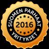 //www.mercuria.fi/wp-content/uploads/2017/01/Suomen_parhaat_yritykset_logo1-e1485256863559.png