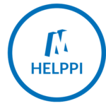 https://www.mercuria.fi/wp-content/uploads/2021/09/helppi_logo-150x150.png